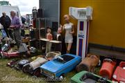 International Autojumble Beaulieu @ Jie-Pie - foto 331 van 1229