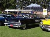 Internationaal Classic USA Car Treffen Reuver 2015 - foto 8 van 124