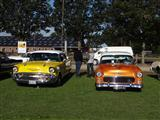 Internationaal Classic USA Car Treffen Reuver 2015 - foto 9 van 124