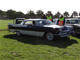 Internationaal Classic USA Car Treffen Reuver 2015 - foto 17 van 124