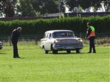 Internationaal Classic USA Car Treffen Reuver 2015 - foto 24 van 124