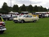Internationaal Classic USA Car Treffen Reuver 2015 - foto 43 van 124