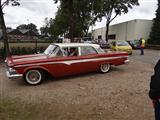 Internationaal Classic USA Car Treffen Reuver 2015 - foto 53 van 124