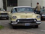 Internationaal Classic USA Car Treffen Reuver 2015 - foto 58 van 124