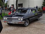 Internationaal Classic USA Car Treffen Reuver 2015 - foto 60 van 124