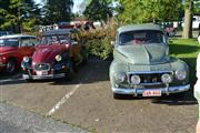 Autumn Retro Sunday by GRW - foto 27 van 141