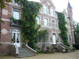 Rootes Club Belgium on tour - foto 32 van 32