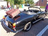 Cars and Coffee 1 - foto 7 van 91