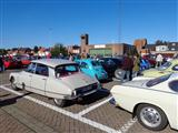 Cars and Coffee 1 - foto 11 van 91