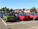 Cars and Coffee 1 - foto 12 van 91