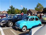 Cars and Coffee 1 - foto 13 van 91