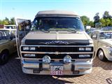 Cars and Coffee 1 - foto 40 van 91