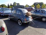Cars and Coffee 1 - foto 50 van 91