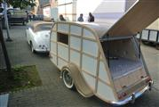 Willer Historic - foto 18 van 313