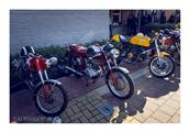 Distinguished gentleman's ride by Elke - foto 4 van 26