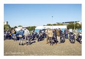 Distinguished gentleman's ride by Elke - foto 10 van 26