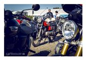 Distinguished gentleman's ride by Elke - foto 12 van 26