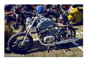 Distinguished gentleman's ride by Elke - foto 19 van 26