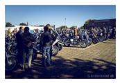 Distinguished gentleman's ride by Elke - foto 20 van 26