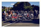 Distinguished gentleman's ride by Elke - foto 22 van 26