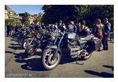 Distinguished gentleman's ride by Elke - foto 23 van 26
