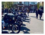 Distinguished gentleman's ride by Elke - foto 25 van 26