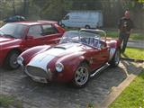 3de Oldtimer meeting point Hoboken - foto 37 van 63