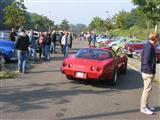 3de Oldtimer meeting point Hoboken - foto 43 van 63