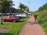 3de Oldtimer meeting point Hoboken - foto 45 van 63