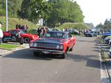 3de Oldtimer meeting point Hoboken - foto 58 van 63