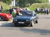 3de Oldtimer meeting point Hoboken - foto 59 van 63