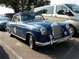 Old Beauties Herfstrit Taunus M Club - foto 1 van 37