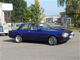 Old Beauties Herfstrit Taunus M Club - foto 11 van 37