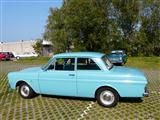 Old Beauties Herfstrit Taunus M Club - foto 17 van 37