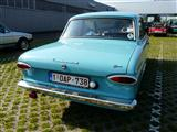 Old Beauties Herfstrit Taunus M Club - foto 18 van 37