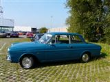 Old Beauties Herfstrit Taunus M Club - foto 20 van 37