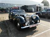 Old Beauties Herfstrit Taunus M Club - foto 34 van 37