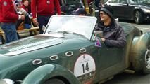 The Zoute Rally 2015 - foto 46 van 140
