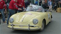 The Zoute Rally 2015 - foto 49 van 140