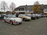 16de Legend of the Fall Bocholt - foto 3 van 201