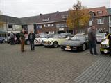 16de Legend of the Fall Bocholt - foto 4 van 201