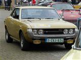 Legend of the Fall - Bocholt - foto 36 van 76