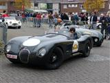 Legend of the Fall - Bocholt - foto 60 van 76