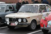 Cars and Coffee, Noord Antwerpen - foto 7 van 231