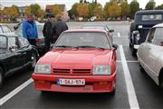 Cars and Coffee, Noord Antwerpen - foto 12 van 231