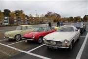 Cars and Coffee, Noord Antwerpen - foto 17 van 231