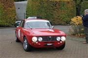 Cars and Coffee, Noord Antwerpen - foto 23 van 231