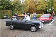 Cars and Coffee, Noord Antwerpen - foto 53 van 231