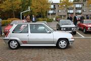 Cars and Coffee, Noord Antwerpen - foto 57 van 231