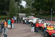 Internationale Autobianchi Meeting Slenaken - foto 21 van 56